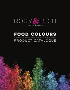 Brochure Roxy & Rich EN - golden tier 2017 - copie
