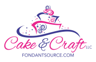 cake and craft