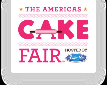 cake fair 2017