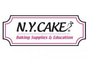 ny cakes